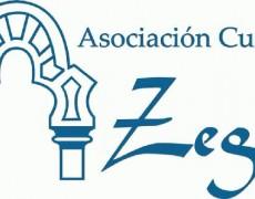 Premios Estrella Feniké de la Cultura 2014