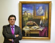 Exposición Castellón del 19 de Diciembre 2014 al 17 de Enero 2015