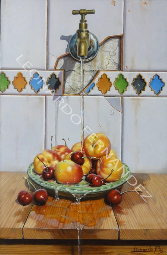 Enjuague-de-Frutas